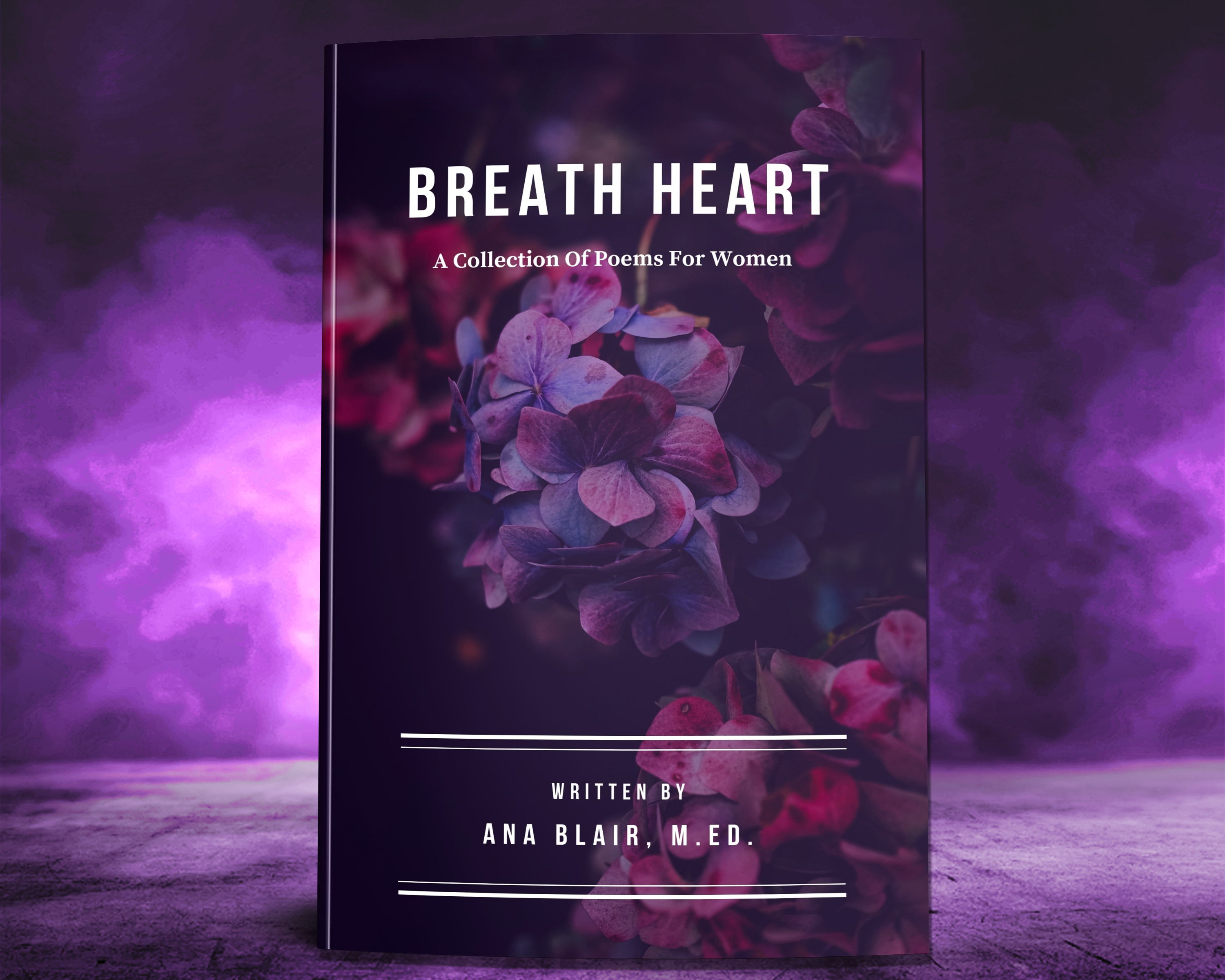 Breath Heart